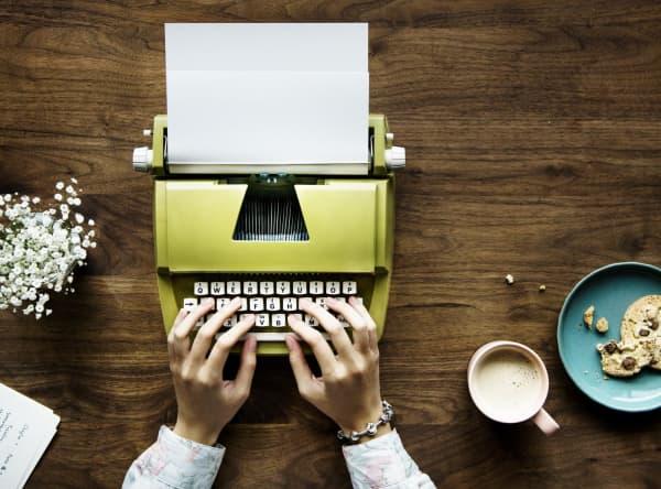 создание контента seo что такое интернет-маркетинг онлайн-маркетинг виды интернет-маркетинга присутствие в интернете интернет-реклама