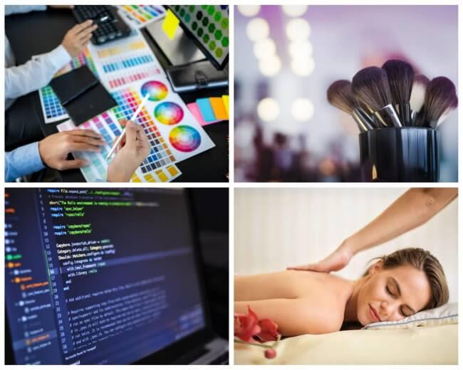 Перспективные ниши для онлайн-школ в 2021 году