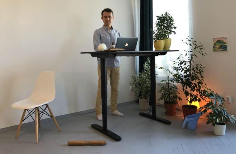 Работа на дому: 14 лучших инструментов - от приложений до мебели