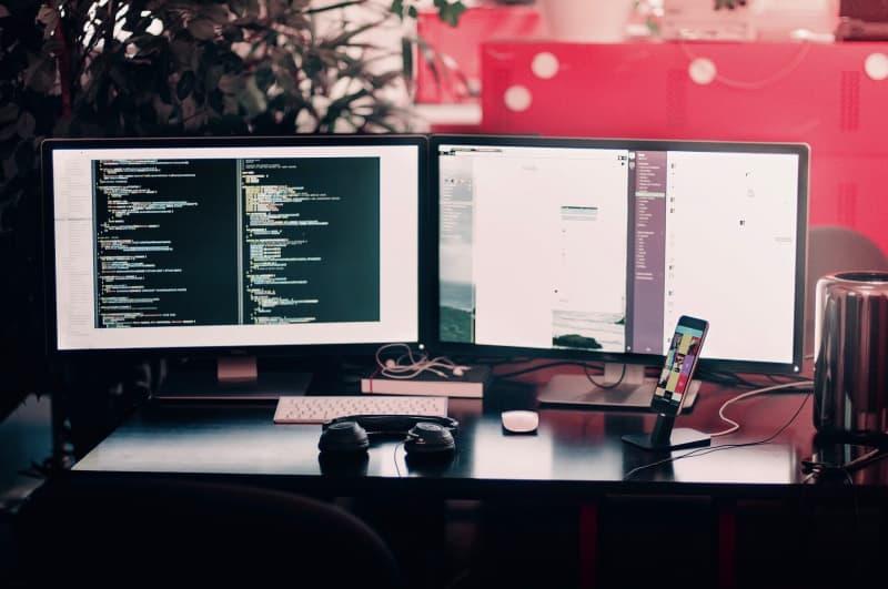 работа на дому удаленная работа домашний офис программы для удаленной работы