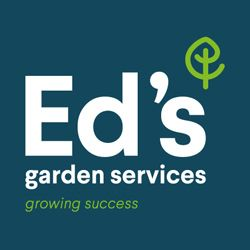 Eds Garden Business Franchise News