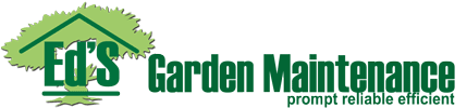 Write a review for Eds Garden Maintenance