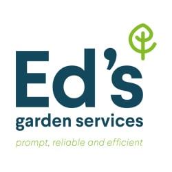 Eds Garden Services News