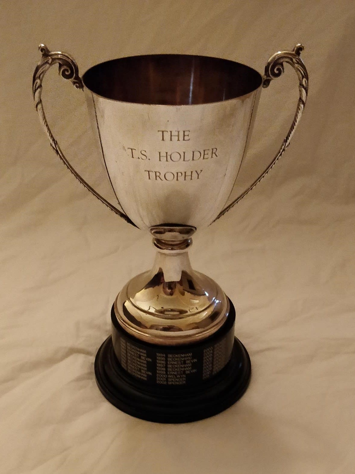 Holder-Trophy-Photo