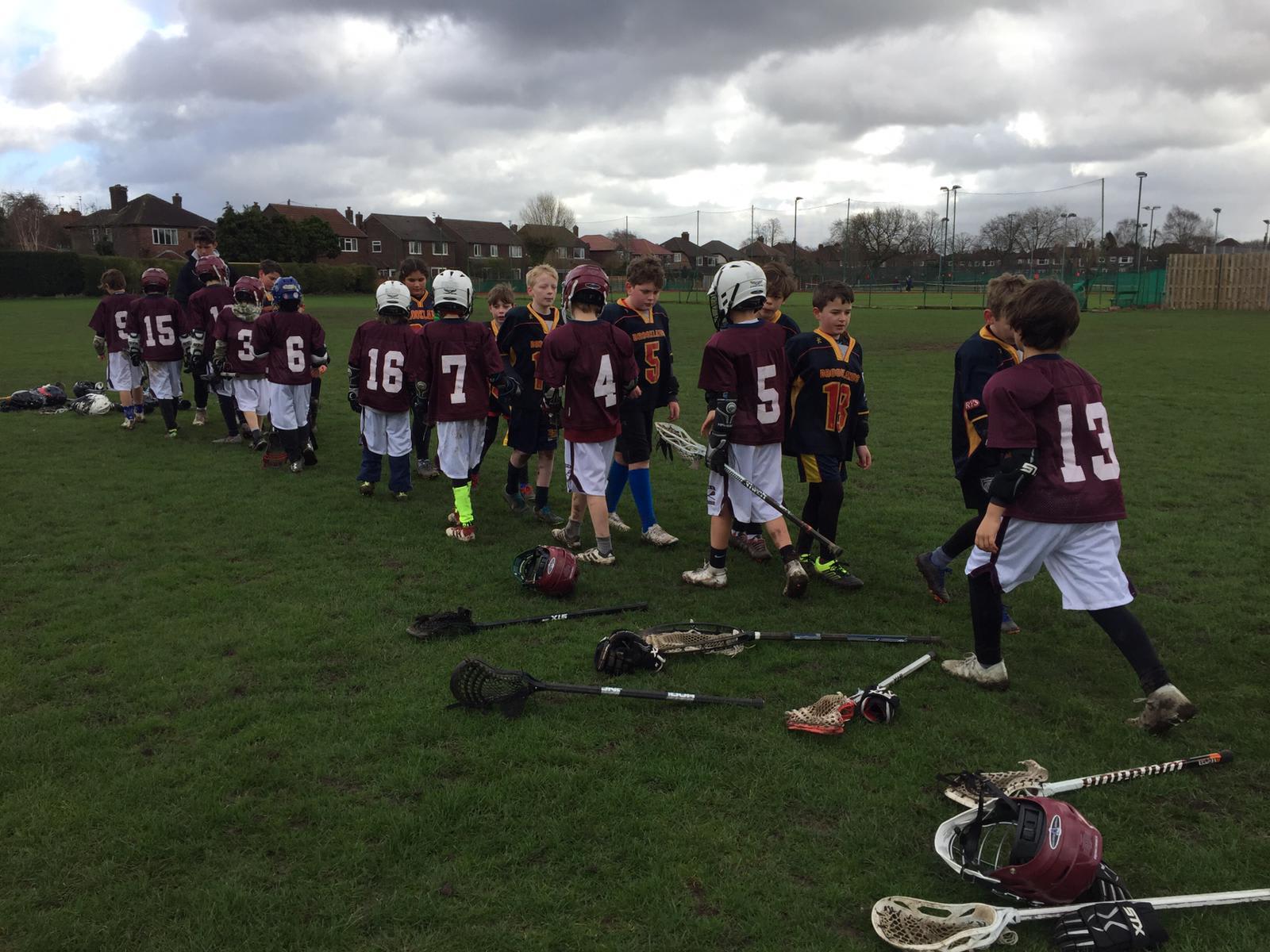 SJNT-19-Congrats-at-Brooklands