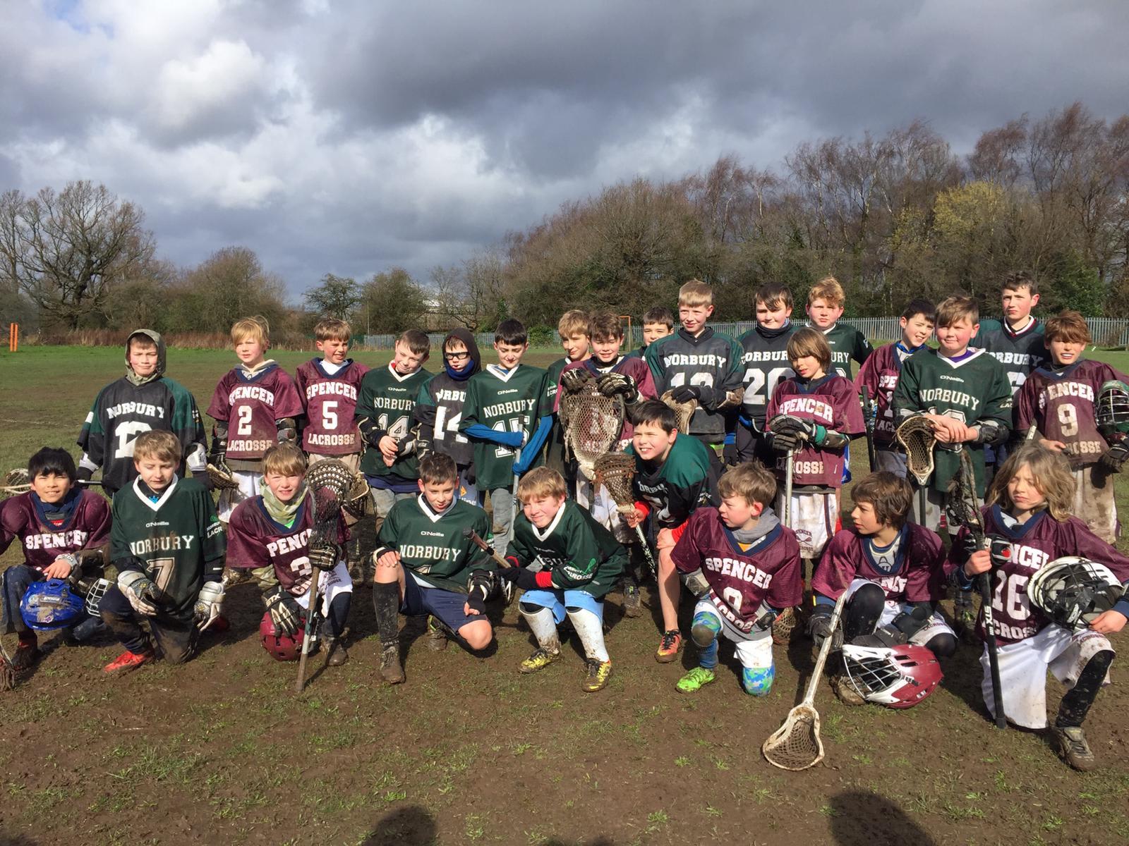 SJNT-19-The-Teams-at-Norbury