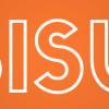Inscrições para o Sisu 2018 começam em 29 de janeiro