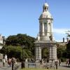 Melhor universidade da Irlanda oferece bolsa integral para mestrado