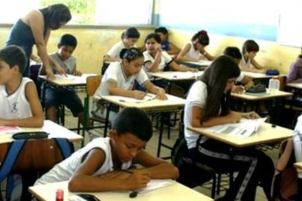 Dinheiro recuperado pela Lava Jato vai para escolas públicas do Rio