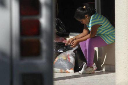 Unesco diz que 62 milhões de meninas carecem de educação no mundo