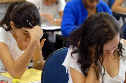 CNE inicia audiências sobre Base Nacional Curricular Comum do ensino médio