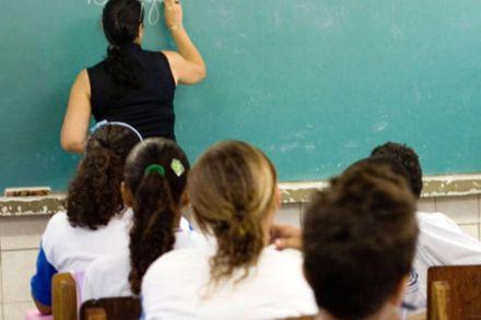 Após 15 anos, professores da rede particular anunciam paralisação