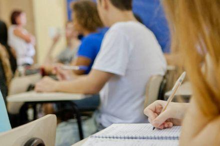 Brasil ainda tem 11,5 milhões de analfabetos