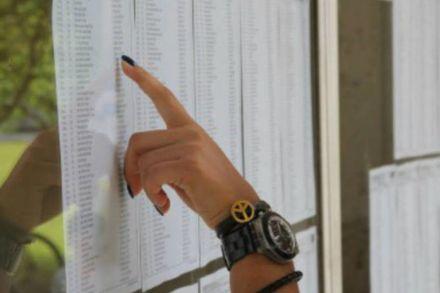 Prazo para finalizar inscrição no Fies é estendido para quinta