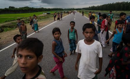 ONU e BM lançam plano de US$ 10 bilhões para educação global