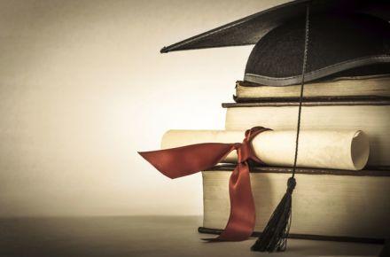 Quais as diferenças entre os tipos de pós-graduação?