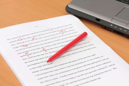 UaB oferece vagas em cursos de pós-graduação a distância