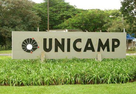 Unicamp libera 8ª chamada do vestibular 2018