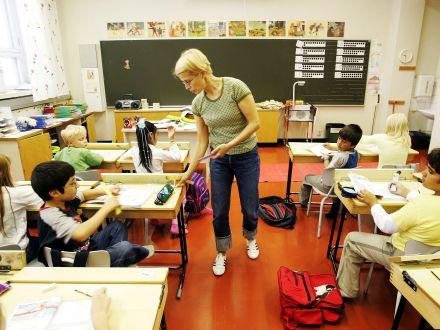 Alfabetização na BNCC: mais um retrocesso na educação