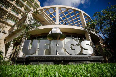 UFRGS também vai oferecer curso sobre 'golpe de 2016'