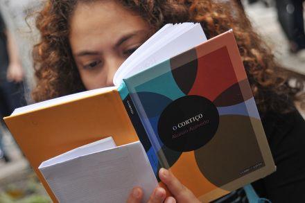 Marcos Troyjo: Notas sobre a educação no 'mundo 4.0'