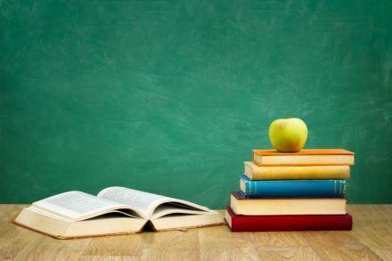 Educação e democracia. O que vem primeiro?