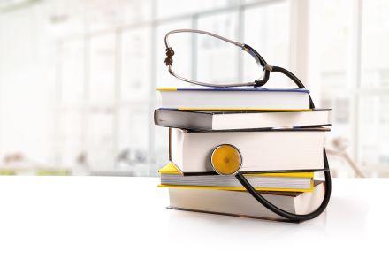 O ensino da medicina no Brasil – não basta uma prova final