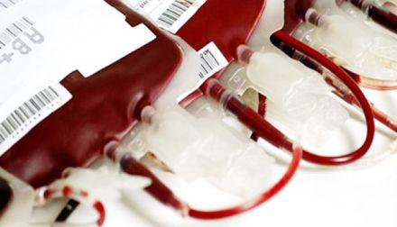 Escola Americana promove campanha de doação de sangue
