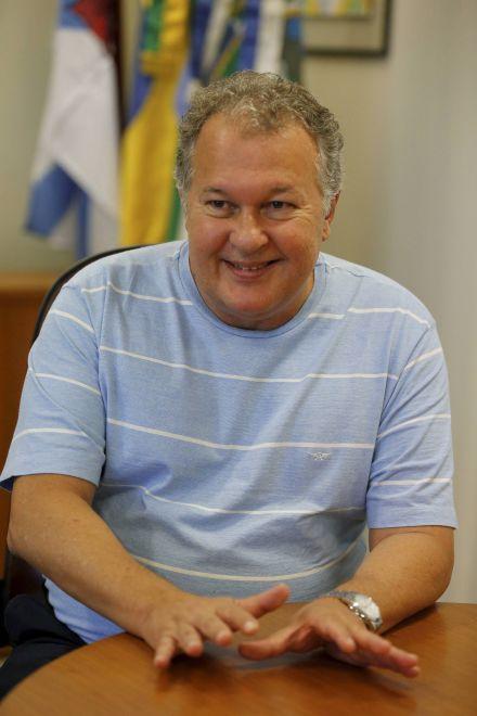 Secretário de Crivella se demite, após rusgas com Casa Civil