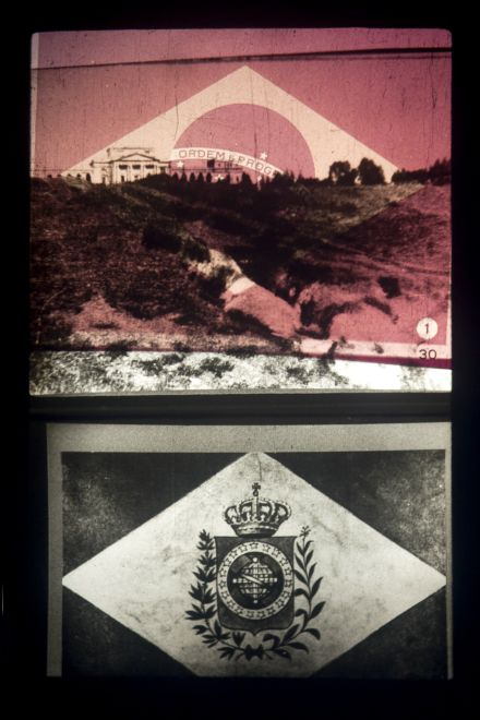 Três novas exposições no Oi Futuro do Flamengo