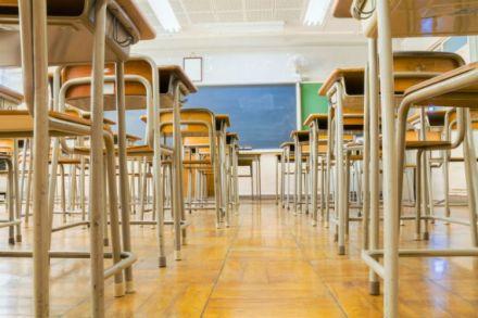 MPRN recomenda que Prefeitura regularize situação de escola em Parnamirim