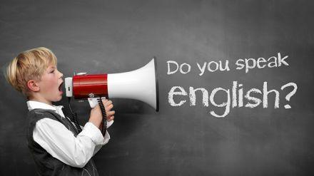 Nível de inglês no Brasil é pior até mesmo que na Nigéria e no Vietnã