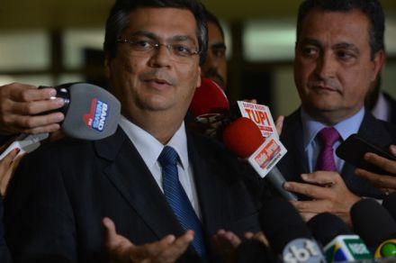 Maranhão eleva piso salarial do professor a R$ 5,750