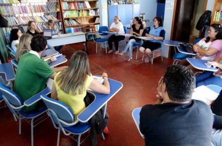 A influência das mães de classe média na escola pública