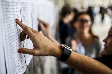 Acafe: Confira o listão de aprovados no Vestibular de Verão 2018