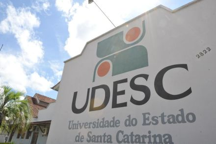 Confira a lista de aprovados no Vestibular de Verão da Udesc 2019