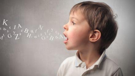 A diferença entre um Curso de Idiomas e uma Escola Bilíngue