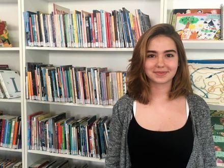 Intercâmbio garante novas experiências internacionais para estudantes do Ofélia