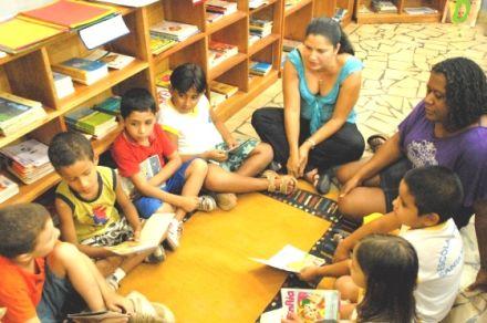 Estamos avançando na construção de uma gestão educacional democrática?