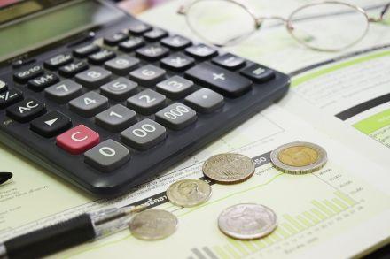 Inscrições para Olimpíada Brasileira de Economia se encerram nesta 6ª