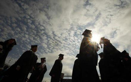 Internacionalização do ensino superior brasileiro