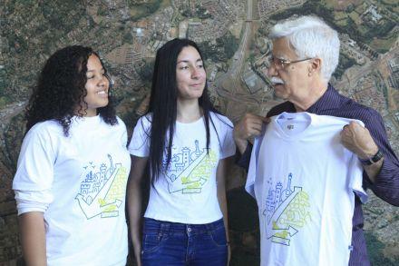 Curso sobre metodologia da Escola da Ponte abre inscrições