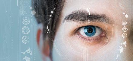 Visões de Futuro + 15 traz tendências em educação e tecnologia