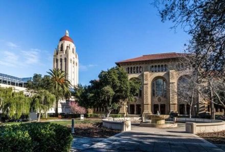 As universidades com maior empregabilidade do mundo; 8 brasileiras estão na lista