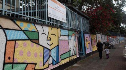 Prefeitura de SP apresenta currículo que será adotado nas escolas em 2018