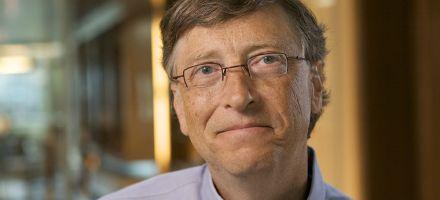 O que Bill Gates aprendeu sobre educação em 17 anos – e por que vai investir mais US$ 1,7 bi