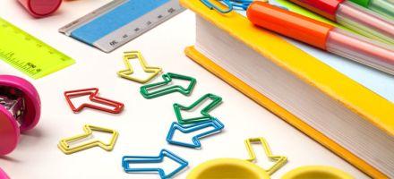 """Empresa oferece """"curadoria de educação"""" sem disciplinas ou sala de aula"""