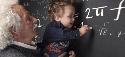 7 conceitos sobre a atenção das crianças