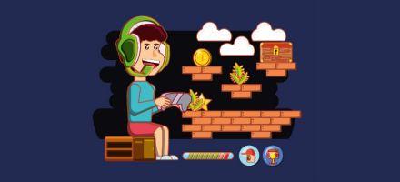Festival vai premiar aplicativos, jogos e sites para crianças e adolescentes
