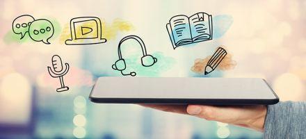 6 cursos online para educadores transformarem sua prática na sala de aula